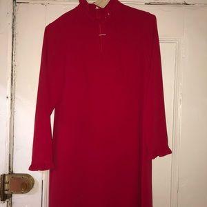 Shoshanna dress size 6! Brand new with tags.